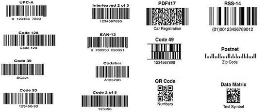 quy trình in tem mã vạch 1