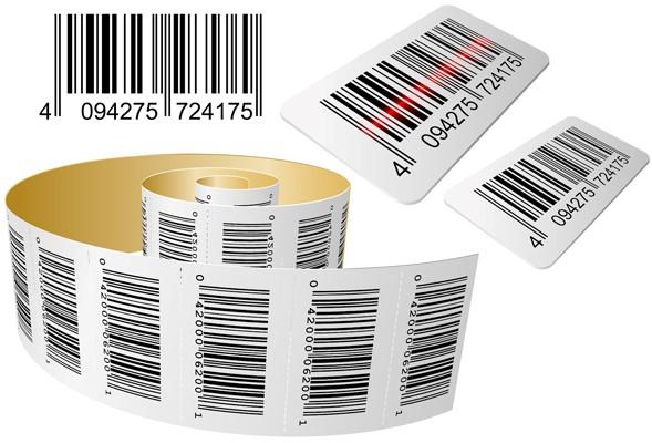quy trình in tem mã vạch 2