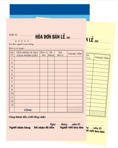 vi-sao-nen-in-hoa-don-gia-re-chat-luong-tai-in-an-an-thinh