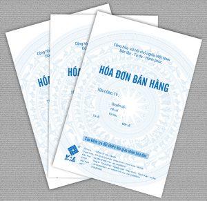 dich-vu-in-hoa-don-ban-le-gia-re-tai-ha-noi-chat-luong-cao2