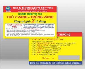 in-the-cao-tai-ha-noi-chuyen-nghiep-tai-cong-ty-in-an-thinh